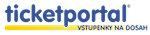 ticketportal-logo